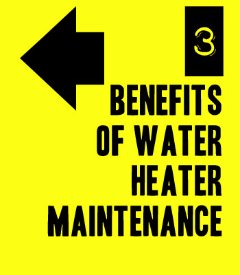 Fort Lauderdale Water Heater Maintenance Steps